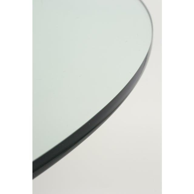 Osvaldo Borsani Dining Table - Image 8 of 10