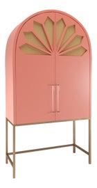Image of Newly Made Shabby Chic Desks