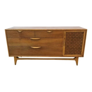 Sideboard / Credenza by Warren Church for Lane Perception Series