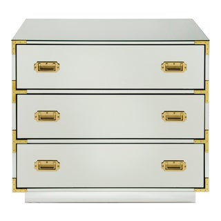 Grace Home Collection Halston Chest For Sale