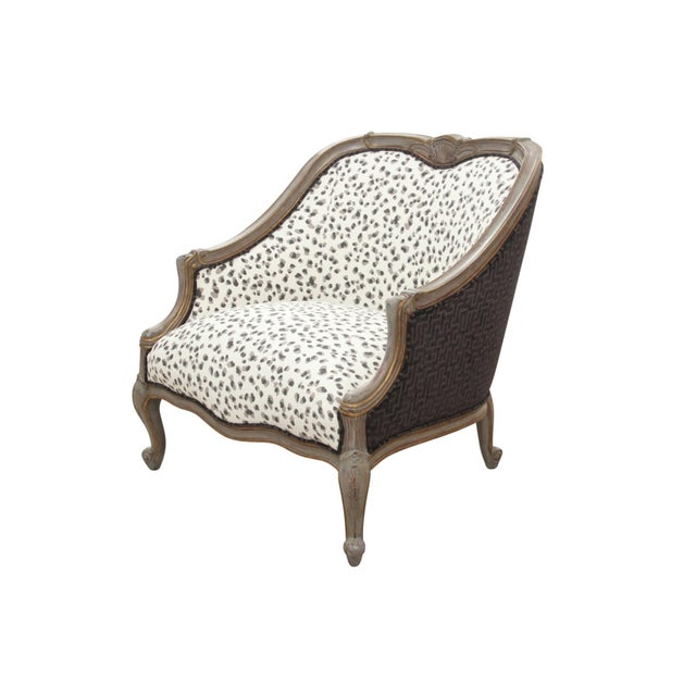 Labrinto Marquise Bergere - Image 8 of 8