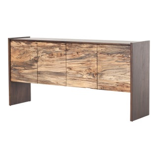 Erdos + Ko Home Isaac Sideboard For Sale