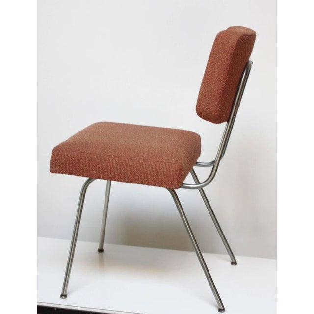 George Nelson for Herman Miller Dining Chairs - Image 7 of 8