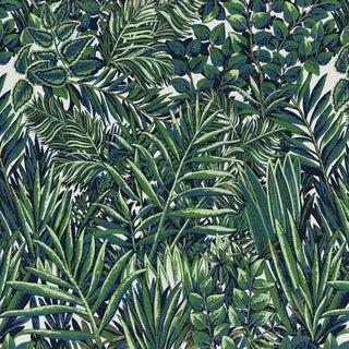 Scalamandre Playa Jardin Tapestry Fabric For Sale