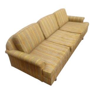 Selig of Monroe Sofa