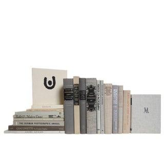 World Art Appreciation in Neutral Book Set For Sale