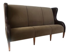 Image of Coffee Standard Sofas