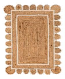 Image of Runner Rugs