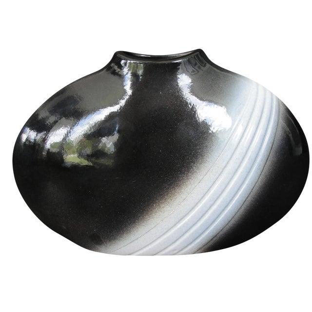 Toyo Japanese Ikebana Vase Chairish