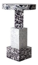 Image of Tom Dixon Accent Tables