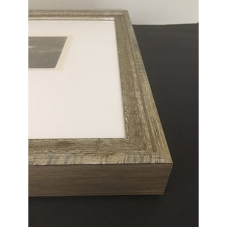 Thomas Lupton Framed Print Preview