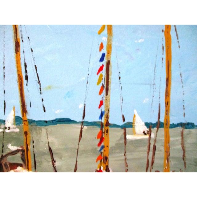 Three Boats - Image 3 of 9