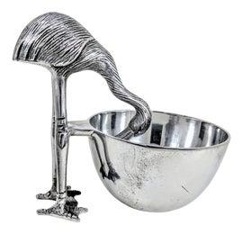 Image of Onyx Decorative Bowls