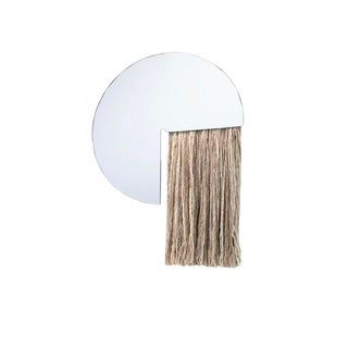 Aries Wall Mirror For Sale