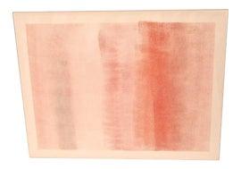 Image of Printmaking