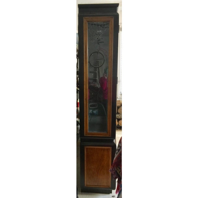 Chin Hua Century Furniture China Display Cabinet - Image 5 of 6