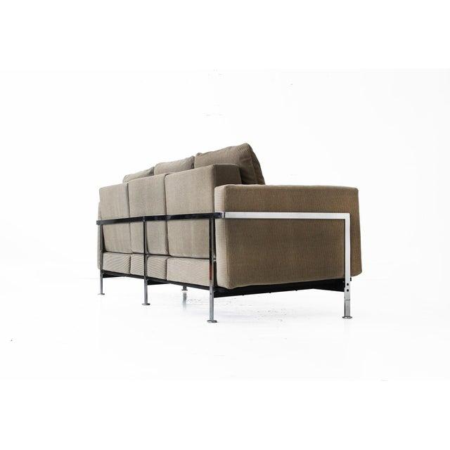 Robert Haussmann Sofa - Image 5 of 8