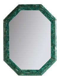 Image of Maitland - Smith Mirrors