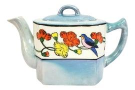 Image of Miniature Tea Sets