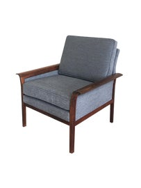 Image of Hans Olsen Accent Chairs