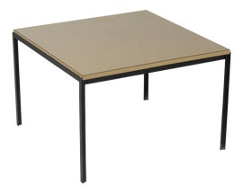 Image of Florence Knoll Coffee Tables