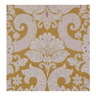 Se42563-60 Betsy (Damask) by Duralee For Sale