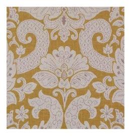 Image of Damask Fabrics