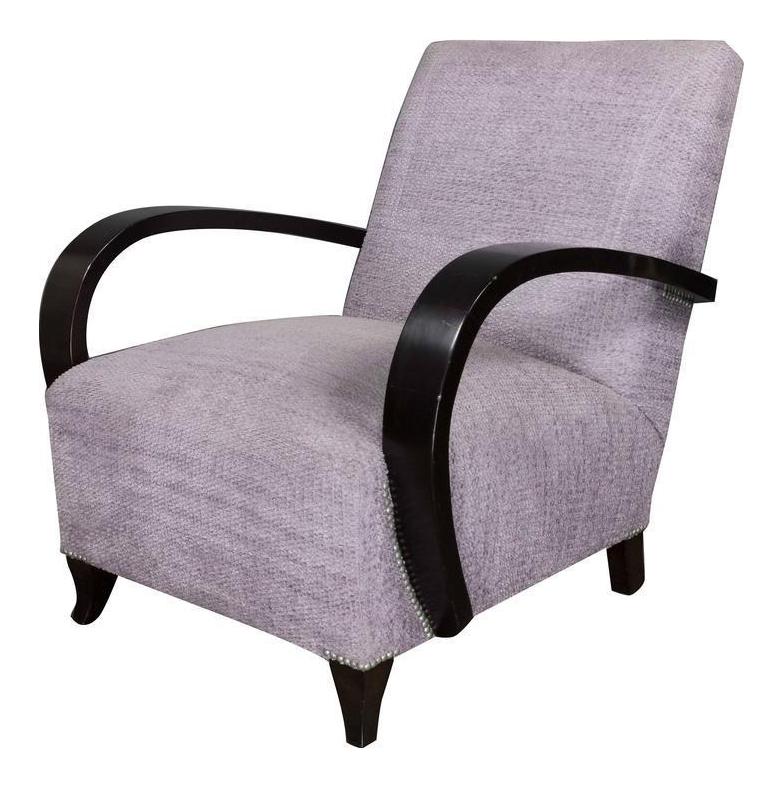 Lovely Meg Club Chair   Image 1 Of 11 Good Ideas