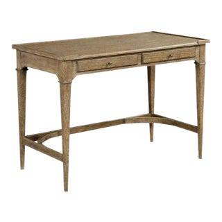 Kenneth Ludwig Chicago Tahoe Desk For Sale