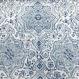 Image of Boho Chic Peter Dunham Deeg Linen Designer Fabric by the Yard For Sale