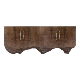 Huang Sideboard From Covet Paris For Sale