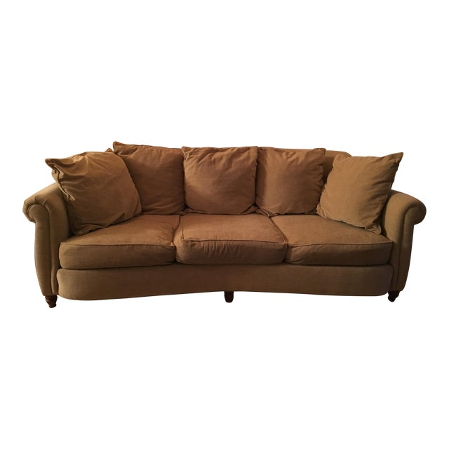 Custom Cisco Couch - Image 1 of 7