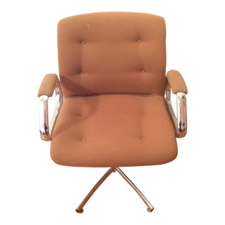 Steelcase Arm Chair, 1982