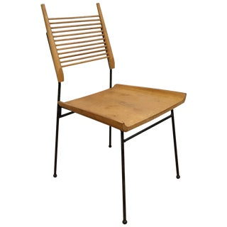Paul McCobb Shovel Chair For Sale
