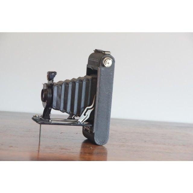 Vintage Kodak Camera - Image 4 of 11
