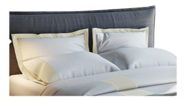 Image of Family Room Pillow Inserts