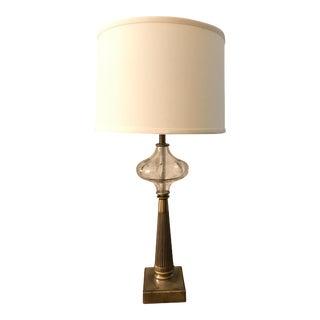 Westwood Industries Lamp