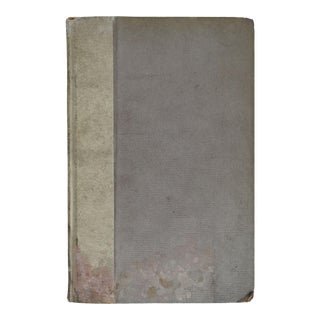 Lucian of Samosata, English Translation For Sale