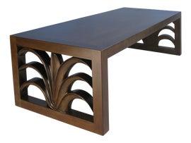 Image of Widdicomb Tables