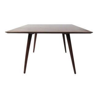 Paul Mccobb Planner Group End Table For Sale