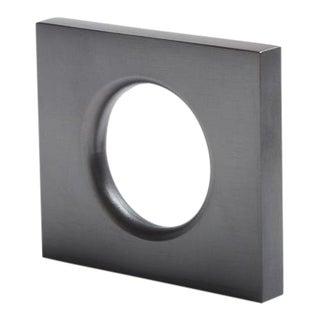 Mod-1.5 Oil Rubbed Bronze For Sale