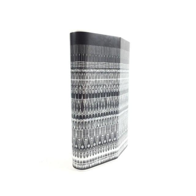 Rosenthal Studio Line Vase - Image 2 of 5