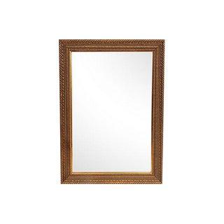 Renaissance Style Mirror