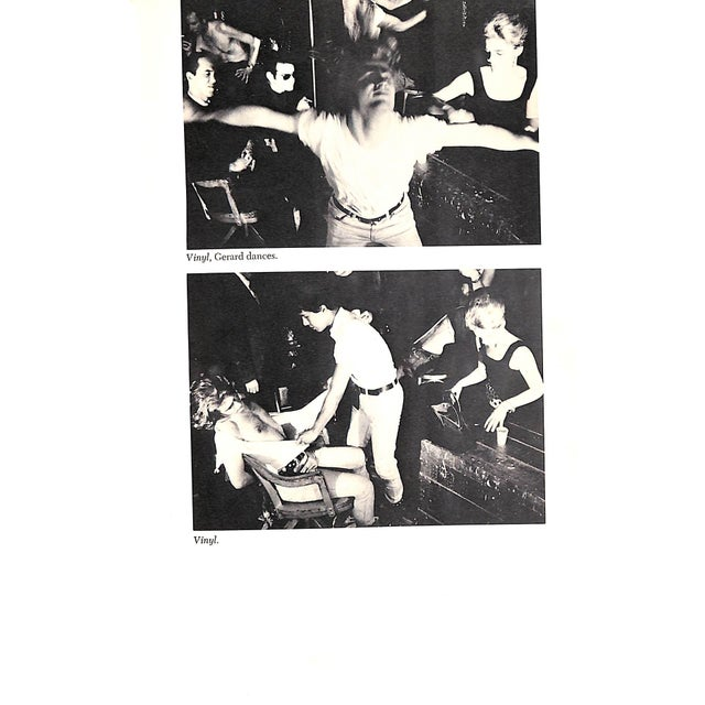 Stargazer: Andy Warhol's World and His Films Book - Image 3 of 5