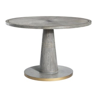 Interlude Home Elisa Dining Table For Sale