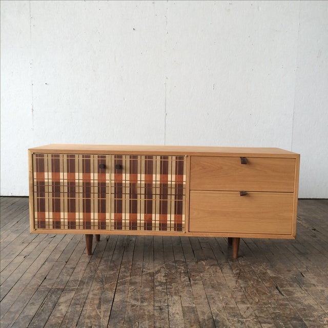 The Townsend Credenza - Image 2 of 6