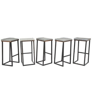 Beghi Stool Preview