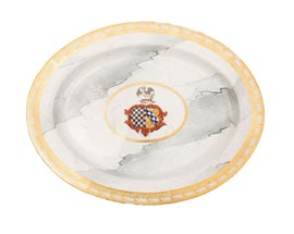 Image of Stone Platters