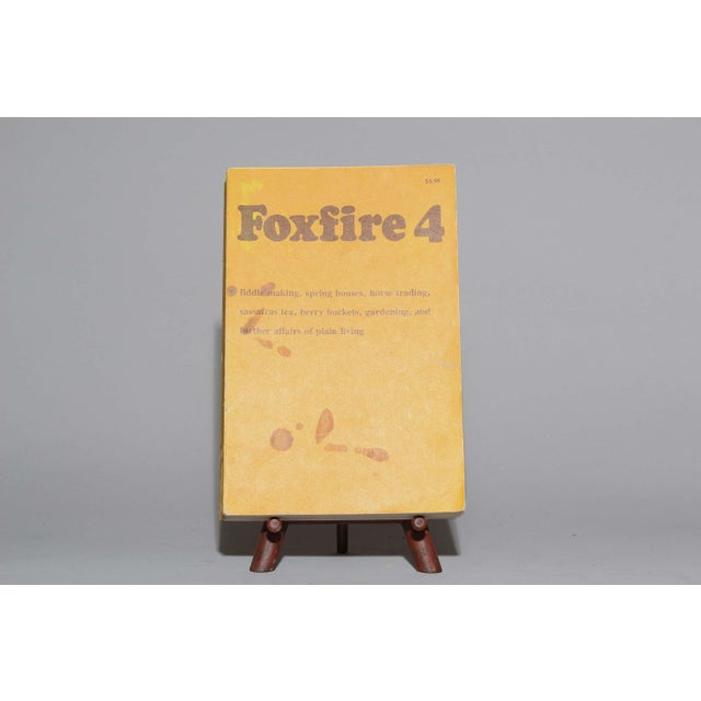 Foxfire Book Collection - Set of 5 - Image 8 of 11