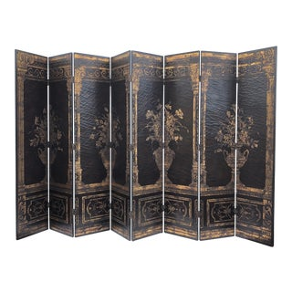 Impressive Decorative Modern Room Divider For Sale